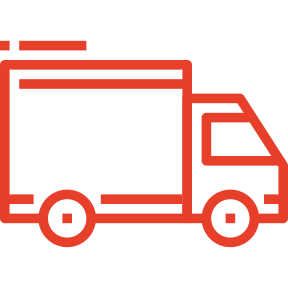 Food Truck Rental